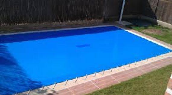 ¿Cómo calentar el agua de nuestra piscina?