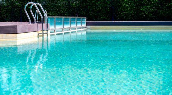 El color de tu piscina es más importante de lo que crees