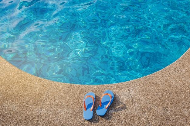 Consejos antes de cerrar tu piscina