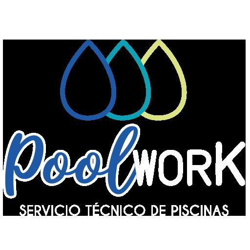 PoolWork